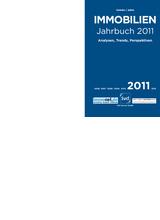 Download PDF: Der offene Immobilienfonds – Eine Alternative für den Erwerb von Wohnimmobilien?