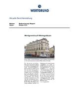 Download PDF: WERTGRUND kauft Wohngebäude