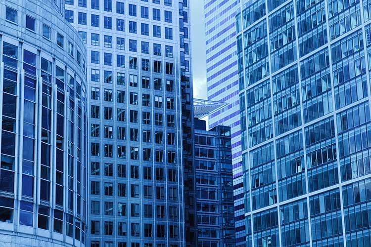 Jobs mit Zukunft in der Immobilienwirtschaft
