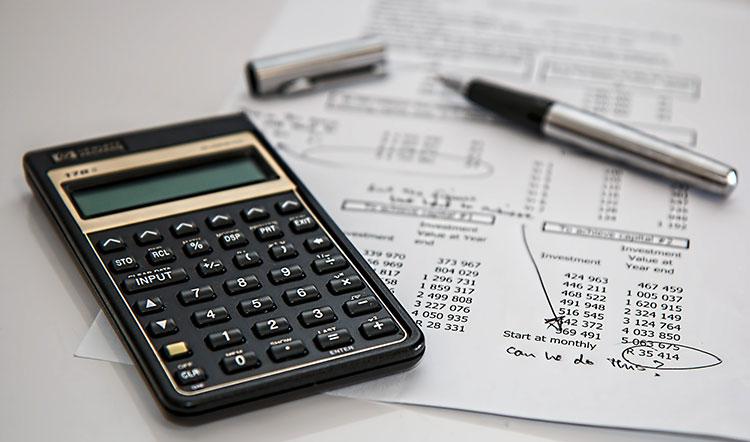 Neue Steuerregeln für offene Immobilienfonds