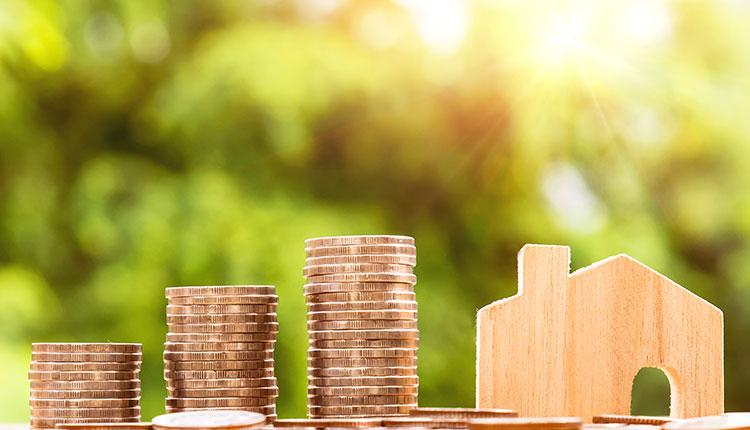 Bestperformer: Offene Immobilienfonds