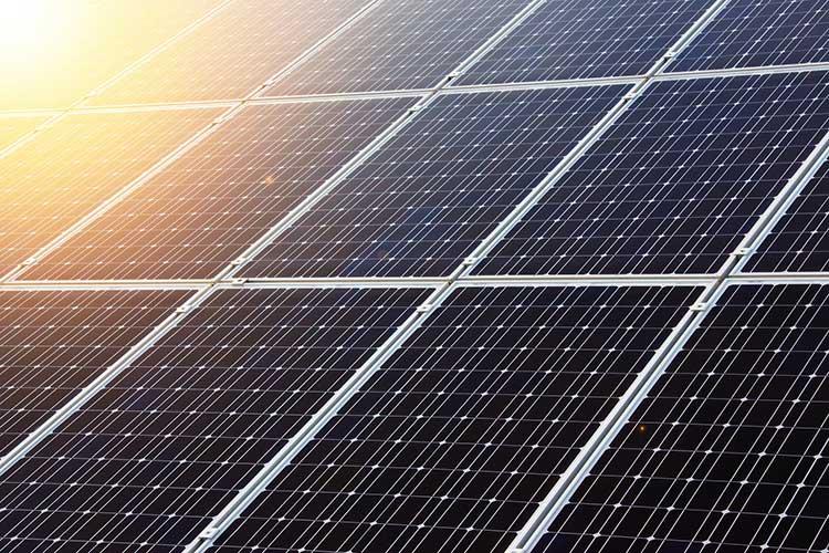 Wann lohnt sich die Solaranlage auf dem eigenen Dach?